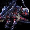 【MHXX】(ガンランス)体験版・TAでは最速タイム!スタイル・狩技いろいろ修正されてそう。