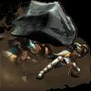 【MHX】ハンマーの狩技はどれが良い?