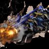 【MHX】(ボウガン)弾道強化の有効性