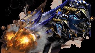 【MHX】(武器)竜撃砲と竜撃弾どちらが強い?