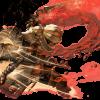 【MHX】(片手剣)デスパライズのスキル・立ち回り