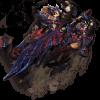 【MHX】エリアル大剣に必要なスキルって