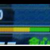 【MHX】(新スキル)鈍器って2