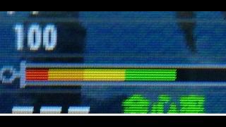 【MHX】(新スキル)鈍器って
