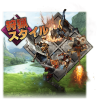 【MHX】(スタイル)ストライカーが強い武器は?
