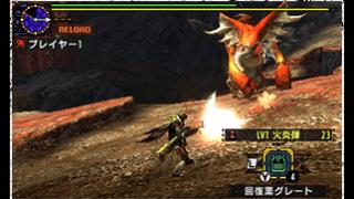 【MHX】ライト・ヘビィボウガン属性弾の威力