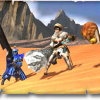 【MHX】(攻略)オンラインでキックされやすい武器は・・・