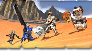 【MHX】(雑談)設置した罠をモンスターがよけているように見えるのは気のせい?