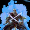 【MHXX】体験版配信開始!気になるのはやっぱり各武器のブレイヴスタイル