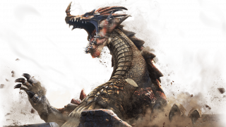 【MHXX】(弓)ラオシャンロンを弓で攻略。