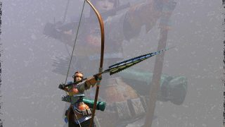MHXXの弓操作をMHW風にする方法ってある?【MHXX】(攻略)