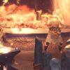 モンハンワールド・冥灯龍の幽幕(ゼノ・ジーヴァ素材)が報酬で出てこない・・。入手方法は【MHW】(攻略)